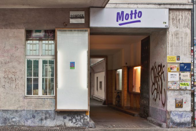 Archie_Chekatouski_The_3rd_Third_Show_Motto_Berlin_1