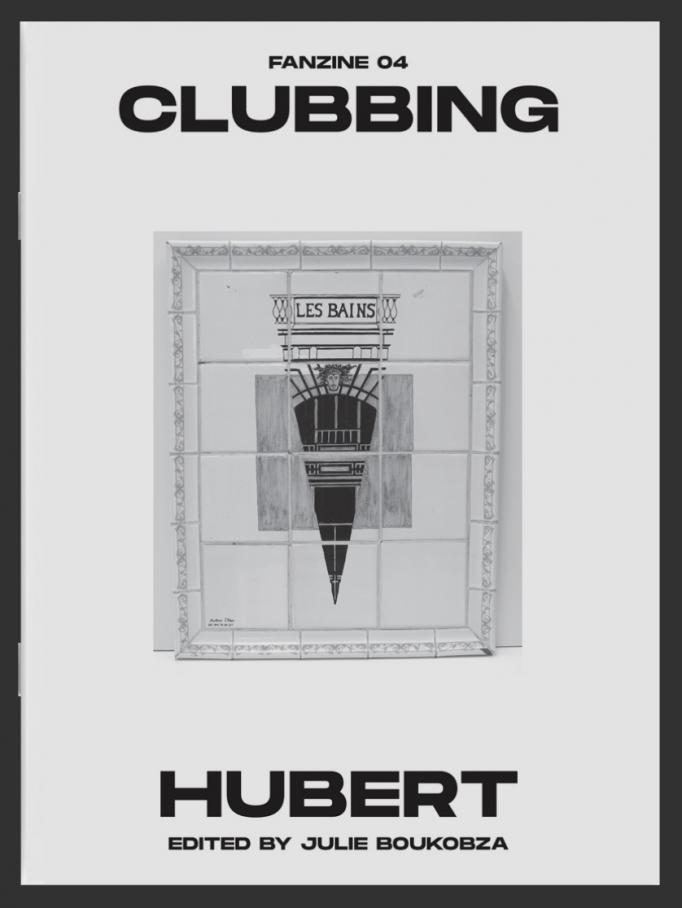 clubbing-04-hubert-julie-boukobza-cura-9788899776220-1
