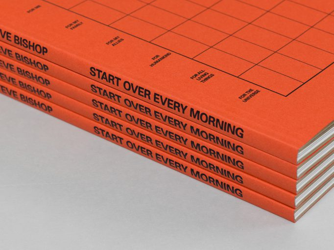 start-over-every-morning-steve-bishop-kunstverein-braunschweig-motto-9782940672134-12