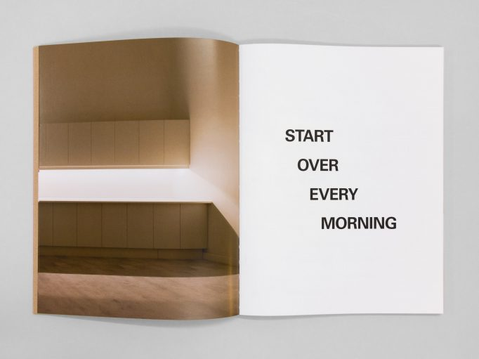 start-over-every-morning-steve-bishop-kunstverein-braunschweig-motto-9782940672134-4