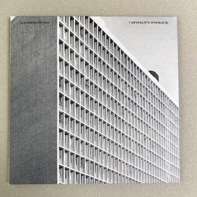 y-59-54-54-76-n-10-44-46-03-o-alexander-rishaug-oslobiennalen-first-edition-2019-2024-motto-books-9788269020472-1