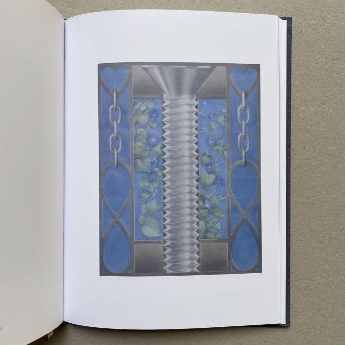 theodora-allen-saturnine-stephanie-cristello-motto-books-9782940672110-10