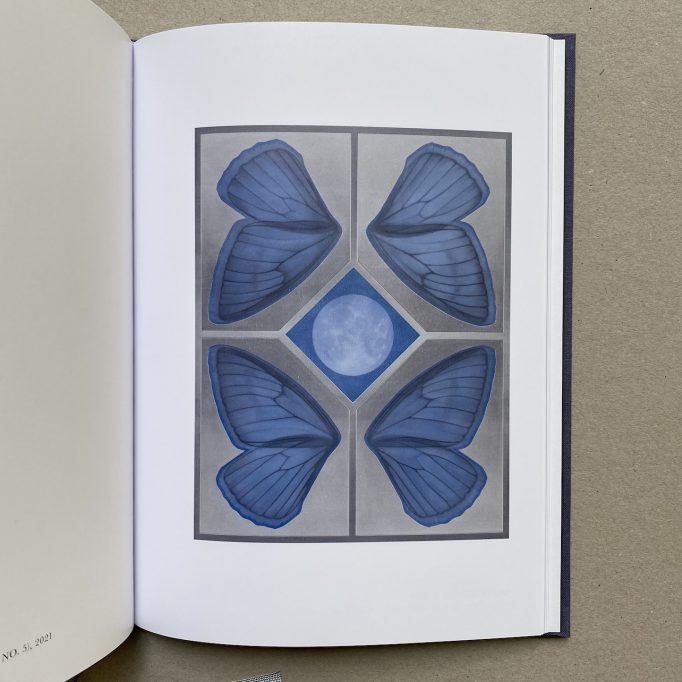 theodora-allen-saturnine-stephanie-cristello-motto-books-9782940672110-11