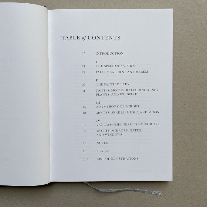 theodora-allen-saturnine-stephanie-cristello-motto-books-9782940672110-2