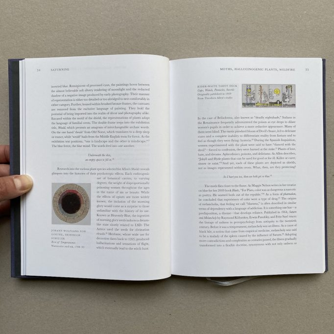 theodora-allen-saturnine-stephanie-cristello-motto-books-9782940672110-4