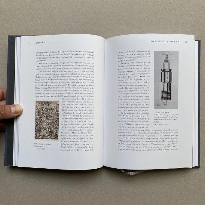 theodora-allen-saturnine-stephanie-cristello-motto-books-9782940672110-5