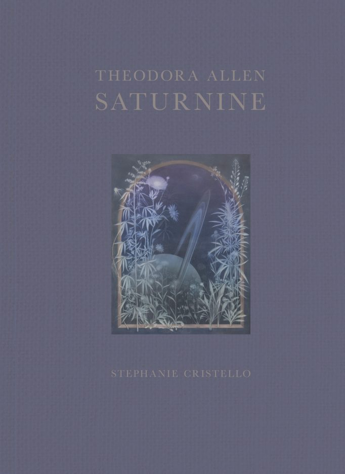 theodora-allen_motto_books