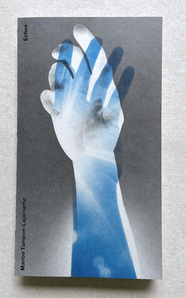echos-marion-tampon-lajarriette-fondazione-d-arte-erich-lindenberg-edizioni-casagrande-9788877138682-1-1