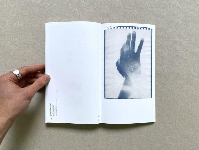 echos-marion-tampon-lajarriette-fondazione-d-arte-erich-lindenberg-edizioni-casagrande-9788877138682-13