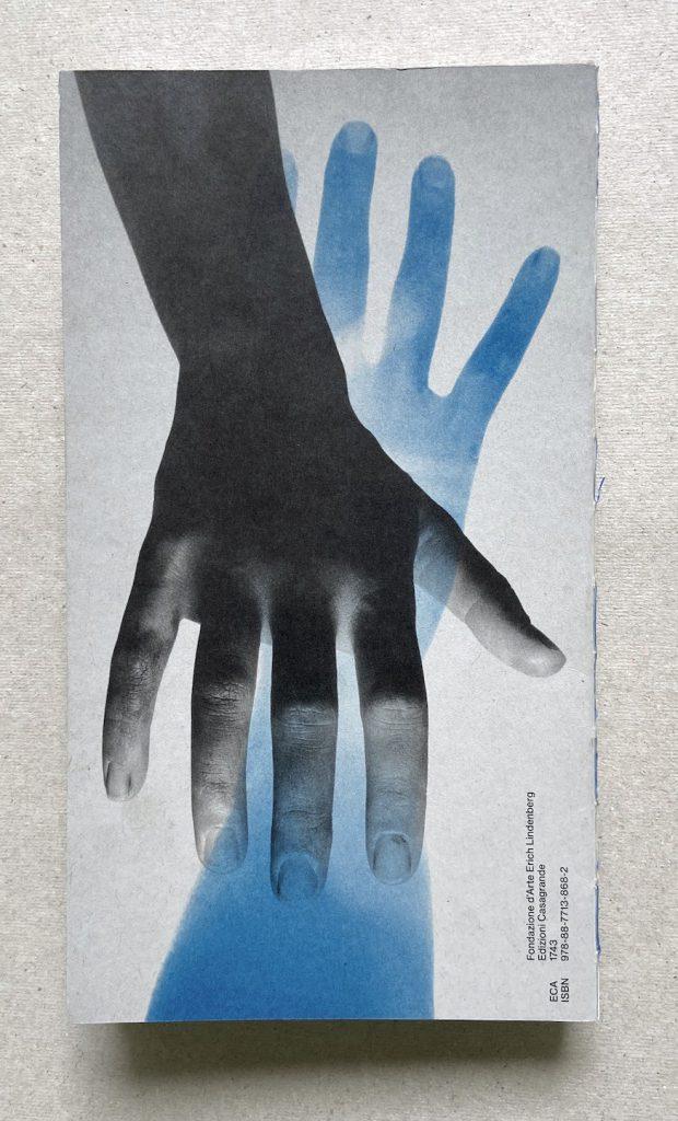 echos-marion-tampon-lajarriette-fondazione-d-arte-erich-lindenberg-edizioni-casagrande-9788877138682-14