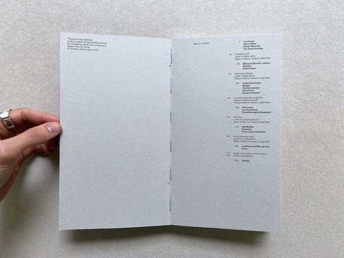 echos-marion-tampon-lajarriette-fondazione-d-arte-erich-lindenberg-edizioni-casagrande-9788877138682-2