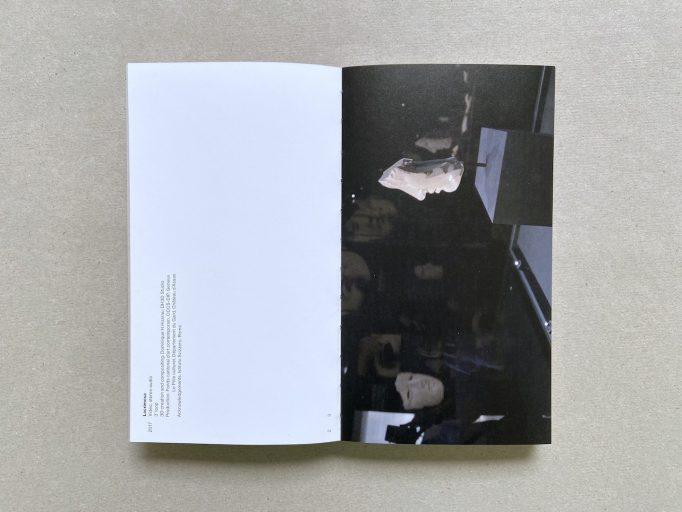 echos-marion-tampon-lajarriette-fondazione-d-arte-erich-lindenberg-edizioni-casagrande-9788877138682-3