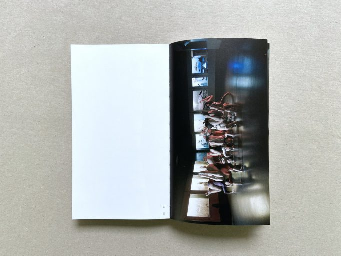 echos-marion-tampon-lajarriette-fondazione-d-arte-erich-lindenberg-edizioni-casagrande-9788877138682-6