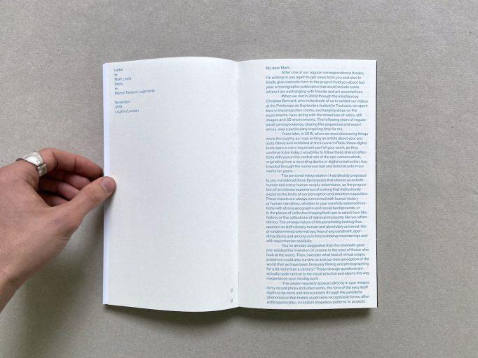 echos-marion-tampon-lajarriette-fondazione-d-arte-erich-lindenberg-edizioni-casagrande-9788877138682-8