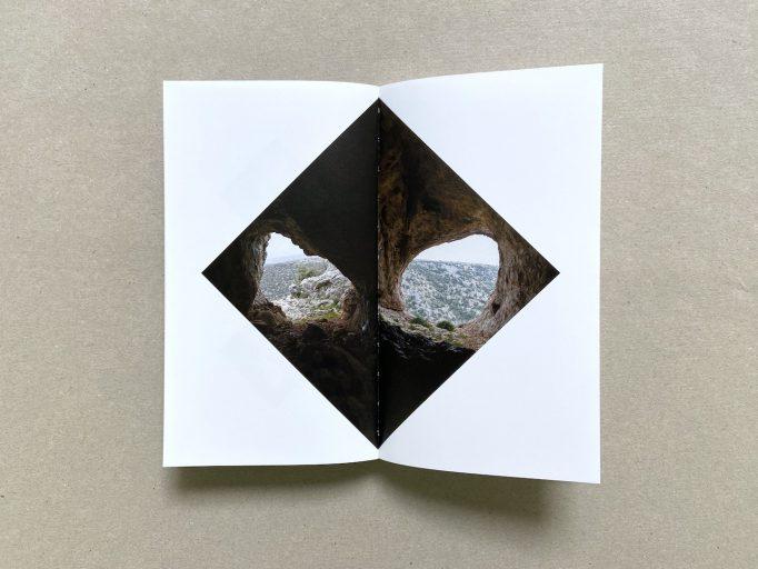 echos-marion-tampon-lajarriette-fondazione-d-arte-erich-lindenberg-edizioni-casagrande-9788877138682-9