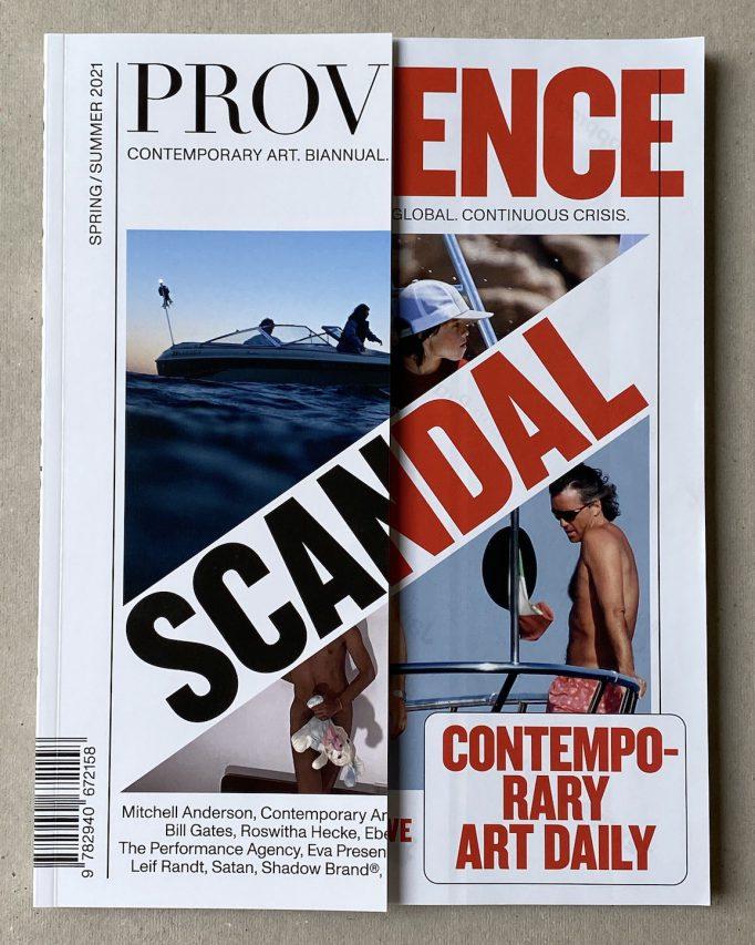 provence-ss-2021-olamiju-fajemisin-philip-pilekjaer-tobias-kaspar-provence-motto-books-9782940672158-1_1-1