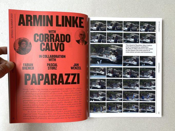 provence-ss-2021-olamiju-fajemisin-philip-pilekjaer-tobias-kaspar-provence-motto-books-9782940672158-4_1