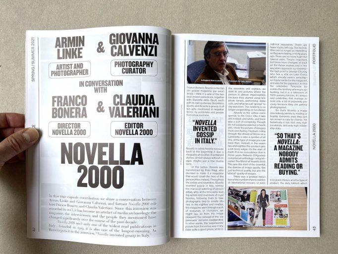 provence-ss-2021-olamiju-fajemisin-philip-pilekjaer-tobias-kaspar-provence-motto-books-9782940672158-5_1