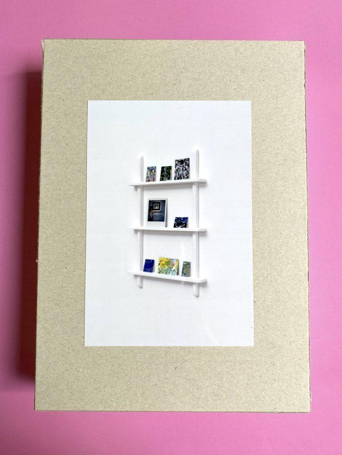 cardboard-box-julien-carreyn-motto-books-crevecoeur-anywave-1