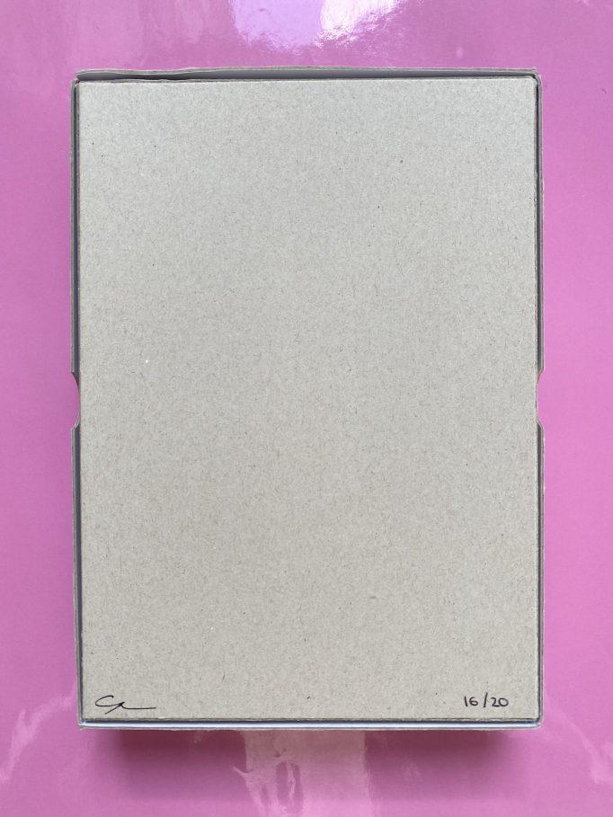 cardboard-box-julien-carreyn-motto-books-crevecoeur-anywave-10
