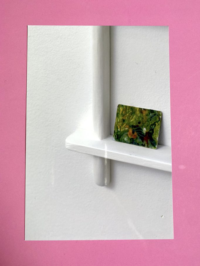 cardboard-box-julien-carreyn-motto-books-crevecoeur-anywave-9