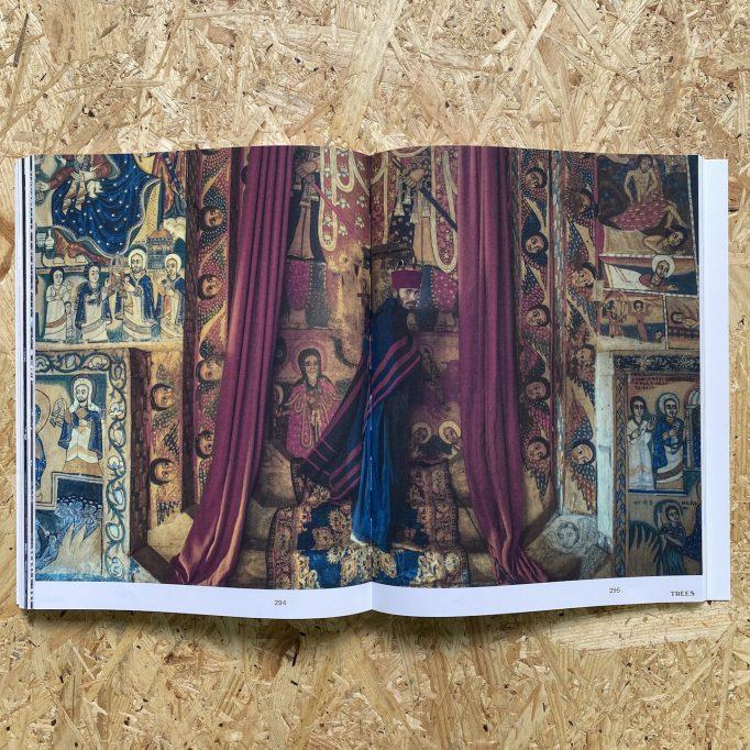 emergence-magazine-volume-2-seanna-quinn-bethany-ritz-emmanuel-vaughan-lee-725274714896-10