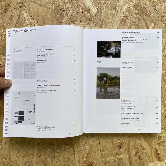 emergence-magazine-volume-2-seanna-quinn-bethany-ritz-emmanuel-vaughan-lee-725274714896-2