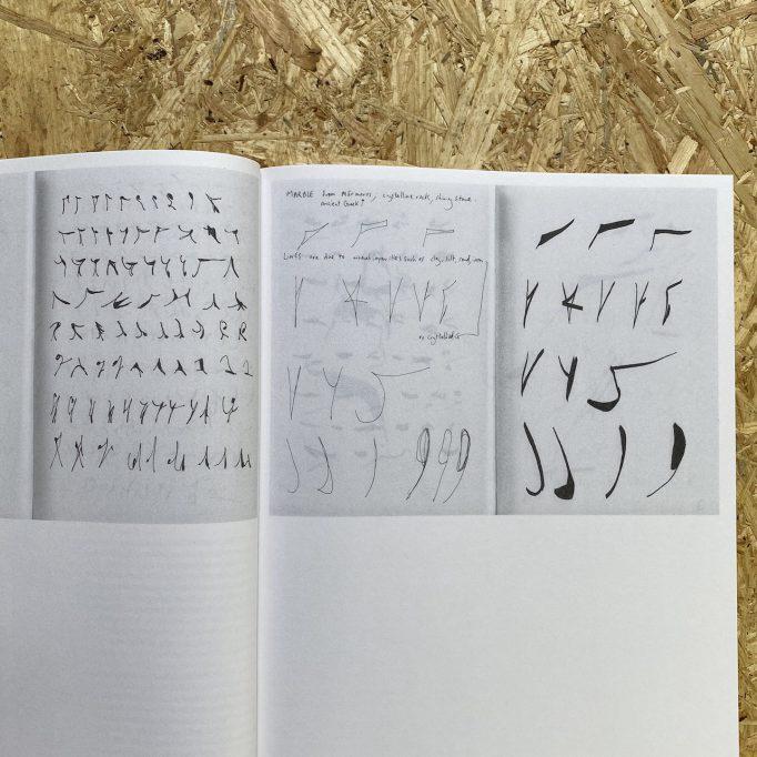 emergence-magazine-volume-2-seanna-quinn-bethany-ritz-emmanuel-vaughan-lee-725274714896-3