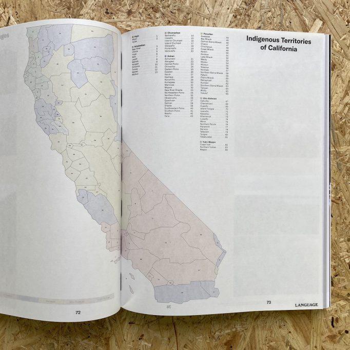 emergence-magazine-volume-2-seanna-quinn-bethany-ritz-emmanuel-vaughan-lee-725274714896-4