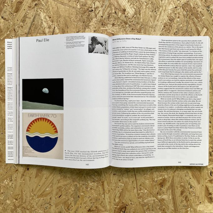 emergence-magazine-volume-2-seanna-quinn-bethany-ritz-emmanuel-vaughan-lee-725274714896-5