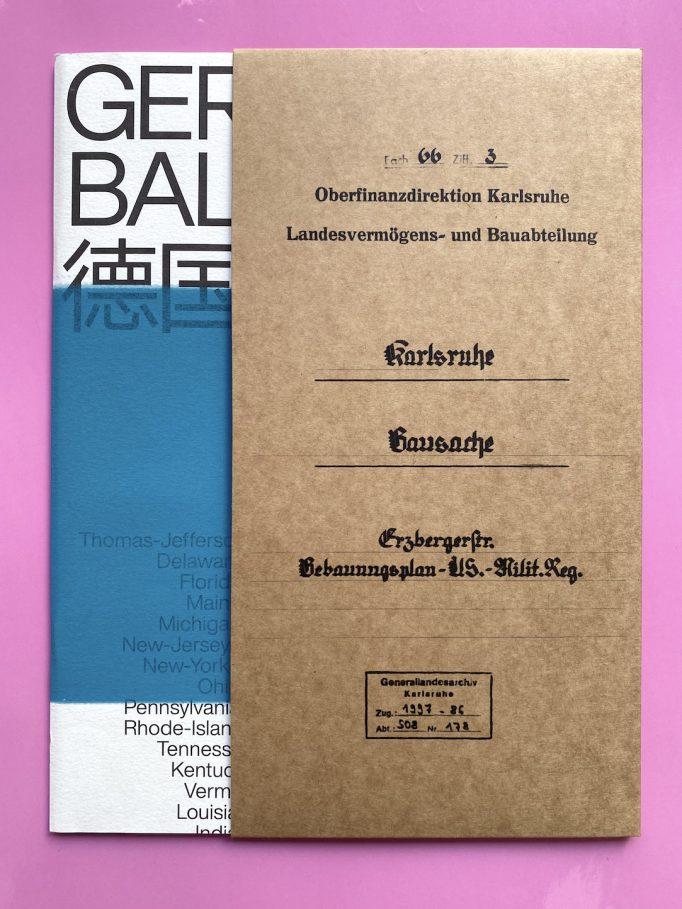 german-balcony-chen-haishu-jiazazhi-9789881311863-1