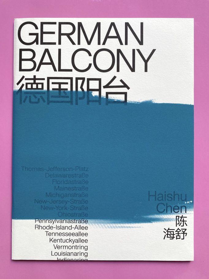 german-balcony-chen-haishu-jiazazhi-9789881311863-2