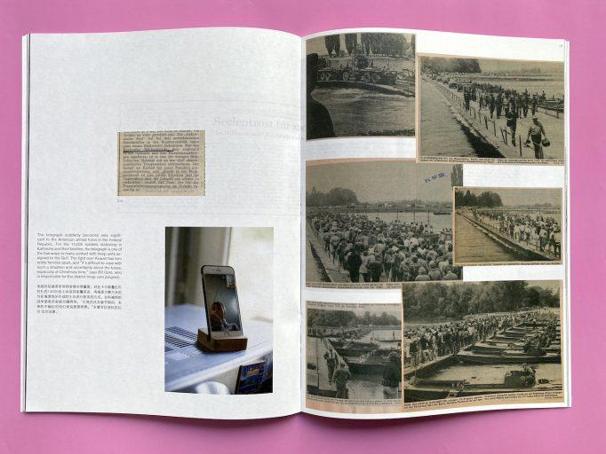 german-balcony-chen-haishu-jiazazhi-9789881311863-9