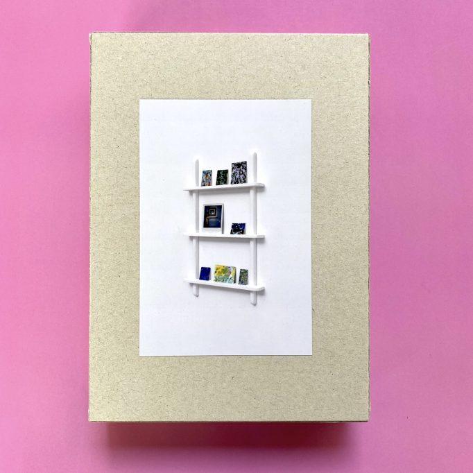 ibis-mimosa-tchering-julien-carreyn-motto-books-crevecoeur-anywave-1