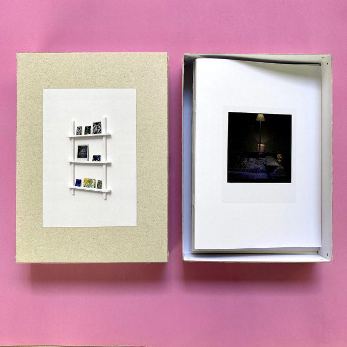 ibis-mimosa-tchering-julien-carreyn-motto-books-crevecoeur-anywave-3