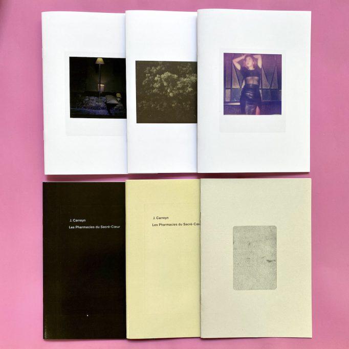 ibis-mimosa-tchering-julien-carreyn-motto-books-crevecoeur-anywave-5