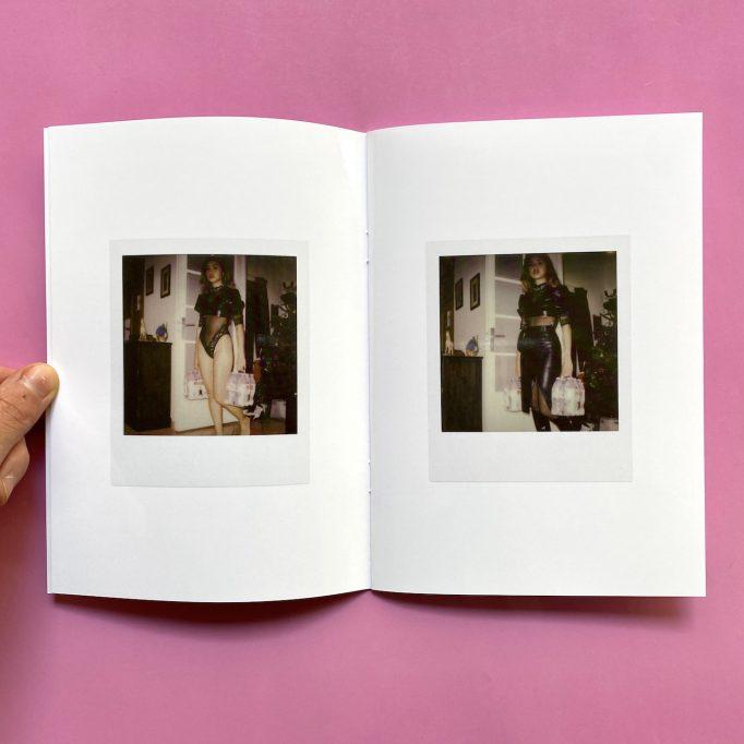 ibis-mimosa-tchering-julien-carreyn-motto-books-crevecoeur-anywave-6