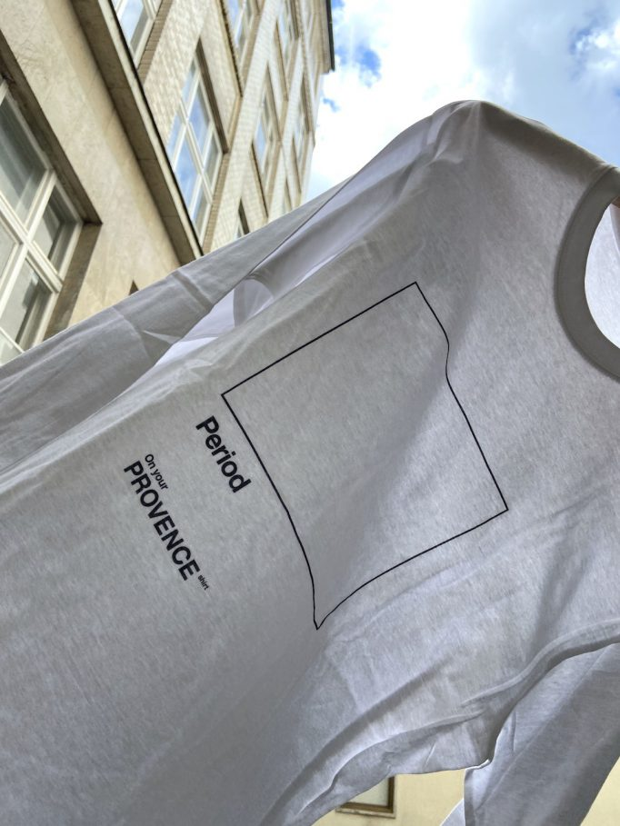 period-long-sleeve-plain-shirts-provence-plain-2