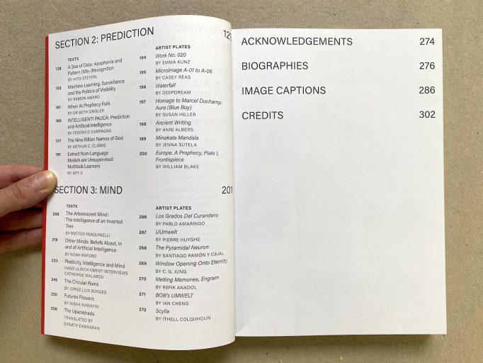 atlas-of-anomalous-ai-ben-vickers-k-allado-mcdowell-ignota-books-9781999675950-3