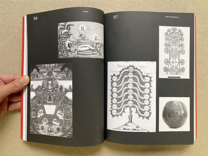 atlas-of-anomalous-ai-ben-vickers-k-allado-mcdowell-ignota-books-9781999675950-5