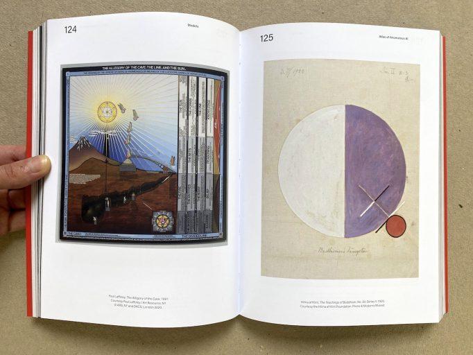 atlas-of-anomalous-ai-ben-vickers-k-allado-mcdowell-ignota-books-9781999675950-6
