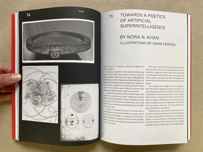 atlas-of-anomalous-ai-ben-vickers-k-allado-mcdowell-ignota-books-9781999675950-7