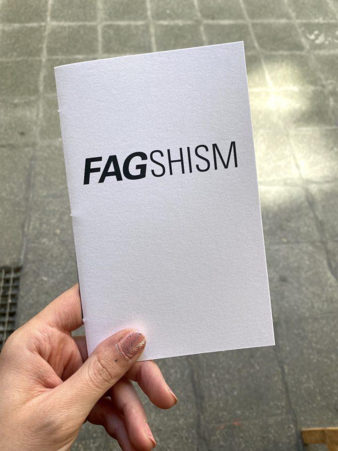 fagshism-edgar-motto-1