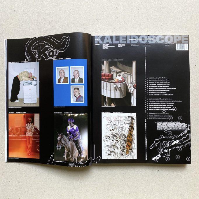 kaleidoscope-38-ss21-alessio-ascari-cristina-travaglini-kaleidoscope-press-3
