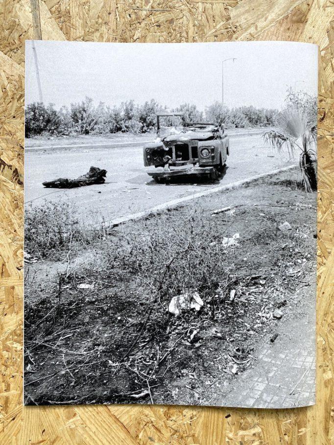 liban-archive-n-3-yan-morvan-batt-coop-7