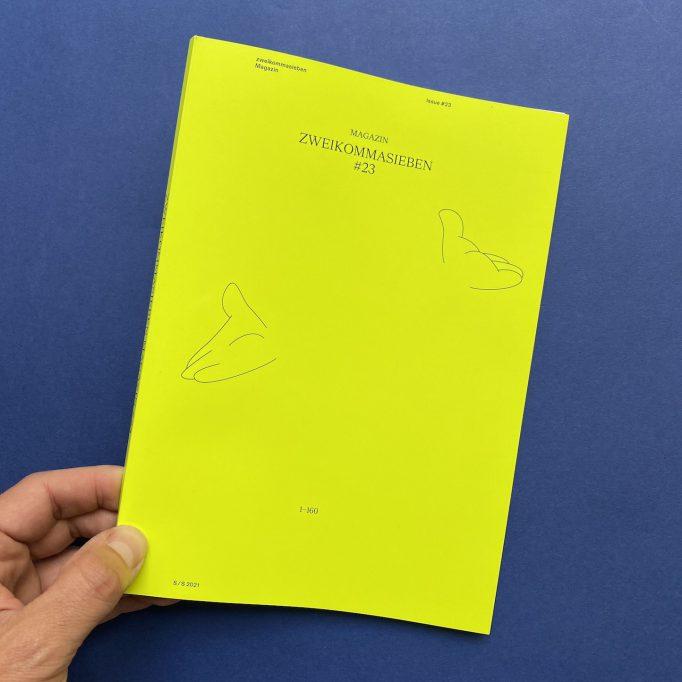zweikommasieben-23-guy-schwegler-helena-julian-mathis-neuhaus-praesens-editionen-motto-books-9783906282244-1