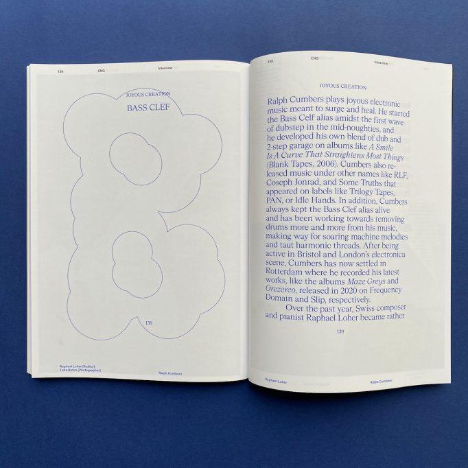 zweikommasieben-23-guy-schwegler-helena-julian-mathis-neuhaus-praesens-editionen-motto-books-9783906282244-11