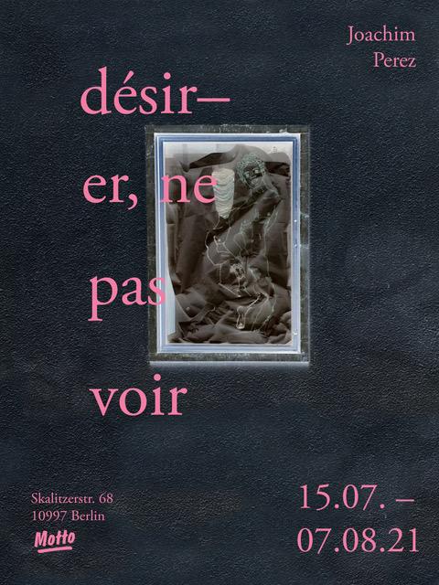 joachim-perez-motto-exhibition-flyer