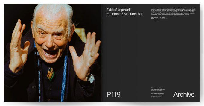 terraforma-journal-issue-1-terraforma-threes-productions-27850161-10_1