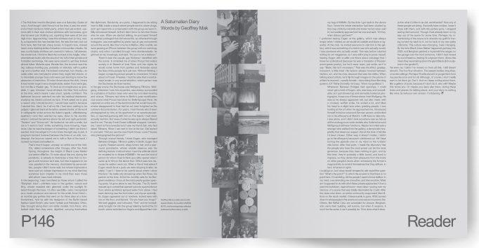 terraforma-journal-issue-1-terraforma-threes-productions-27850161-12_1
